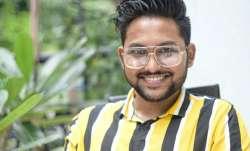 Bigg Boss 14, Jaan Kumar Sanu