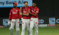 IPL 2020: Skipper KL Rahul hails KXIP bowlers after emphatic win over DC