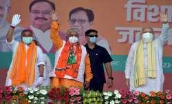 PM Modi, Narendra Modi, Bihar Election 2020, Bihar Elections