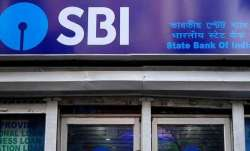 SBI Clerk Prelims Result 2020 declared