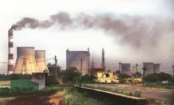 Shut non-complying thermal power plants if air quality worsens: SC-appointed panel tells UP, Haryana