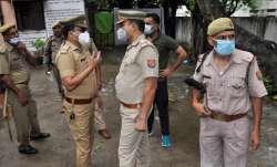 Bihar Polls: Major crisis averted as security forces defuse 2 IEDs in Aurangabad