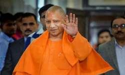 Yogi Adityanath invokes Lord Ram at Bihar's Kaimur rally