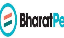BharatPe, BharatSwipe