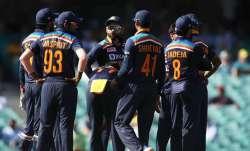 india vs australia, ind vs aus, australia vs india, aus vs ind, shreyas iyer, shreyas iyer spin bowl
