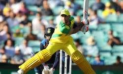 wasim jaffer, glenn maxwell, team india, india vs australia, ind vs aus, ind vs aus 2020, india vs a