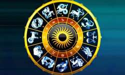 Today Horoscope November 27, 2020: Here's your daily astrology prediction based on zodiac sign
