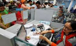 Bharat Bandh: Operations at public sector banks partially hit due to trade union strike