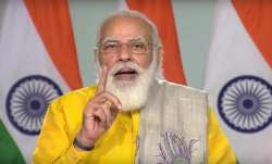 For India, 2020 will be known as year of internal discovery: PM Modi