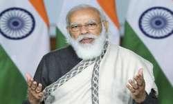 PM Modi's Mann Ki Baat: How a farmer earned Rs 50 lakh profit by selling stubble