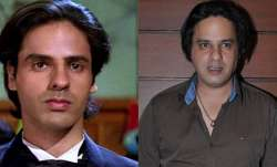 Aashiqui actor Rahul Roy suffers brain stroke while shooting 'Kargil,' admitted in hospital