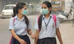 delhi schools reopening, delhi schools reopening or not, delhi schools latest news, satyendar jain,