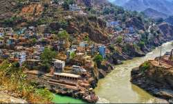 Uttarakhand travel guidelines: COVID-19 test mandatory for people coming from Delhi