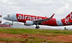 Tata Sons to acquire 32.67% more in AirAsia India for USD