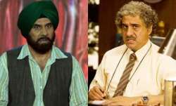 Happy Birthday Boman Irani: Lucky Singh to Virus, 5 roles we just can't get over