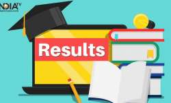 UGC NET Result 2020 declared
