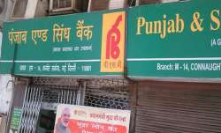Punjab & Sind Bank reports fraud of Rs 94 crore in NPA account