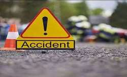 Gujarat: 13 migrant workers killed after being run over by truck