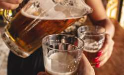 Food pairing and beer: Things you must know!