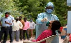 COVID-19: Delhi heading towards herd immunity? Here's what latest sero-survey indicates