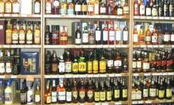 MP: 6 charged under NSA over illicit liquor trade in Bhopal