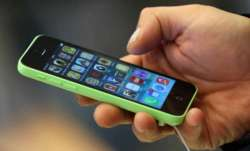 Mobile industry raises demand for GST rate cut in Budget