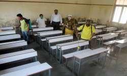 Mumbai schools, BMC, schools