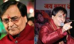 Narendra Chanchal