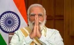 Budget session: PM Modi to chair all-party meeting on Jan 30