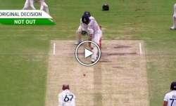 cheteshwar pujara, cheteshwar pujara india, india vs australia, ind vs aus, ind vs aus 2021, ind vs