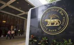India within striking distance of attaining positive growth: RBI
