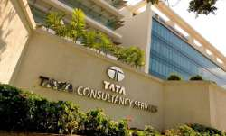 TCS most valued domestic firm, TCS, TCS market capitalisation, tcs latest news, tcs most valued dome