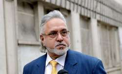 Vijay mallya extradition, centre supreme court, vijay mallya, supreme court, vijay mallya news, vija
