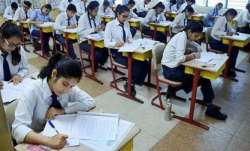CBSE extends registration deadline for Class 10, 12 private candidates. Here's how to apply