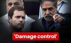rahul gandhi latest news, rahul gandhi north south remark, rahul gandhi amethi statement, rahul gand