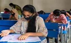 Maharashtra University exams
