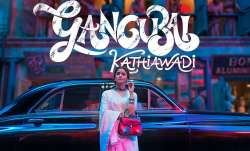 Alia Bhatt thanks fans for showering love on 'Gangubai Kathiawadi' teaser
