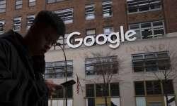 australia google faacebook controversy