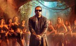 Mumbai Saga song 'Shor Machega' OUT: Honey Singh's latest track features John Abraham & Emraan Hashm
