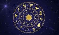 Horoscope 26 February