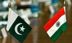 India desires normal neighbourly ties with Pak, committed