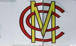 Marylebone Cricket Club (MCC)