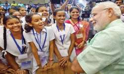 cbse board exams 2021, cbse class 10 exams, cbse class 12 exams, PM Modi's advice to students