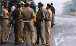Delhi: 17-year-old boy stabbed for objecting to sister's molestation in Kalkaji, hospitalised