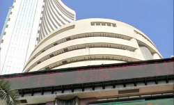 Sensex rallies over 500 pts in early trade; Nifty tops 15,100