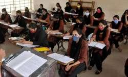 tamil nadu class 9 10 11 students promotion