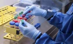 coronavirus vaccines
