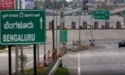 Ease of Living Index, Ease of Living Index Most liveable cities, delhi, bengaluru, shimla, Full list