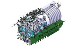 AIP System