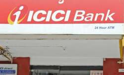icici home loan interest